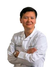 Dr. Truong