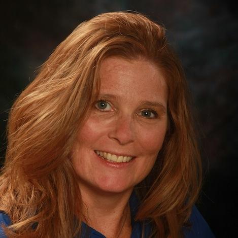 Bonnie Landgraf, MSN, FNP